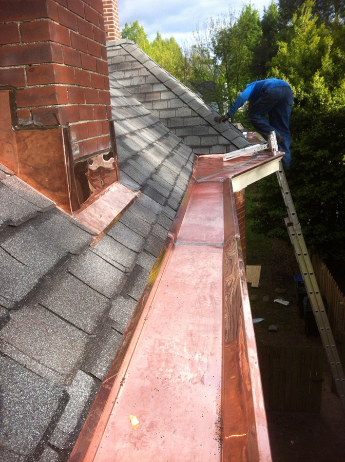 Gutters Odessa Roofs Lexington Ky Roofing Amp Repairs