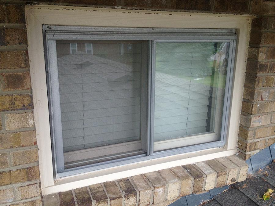 replacement windows lexington ky nicholasville ky replacement window before windows odessa roofs lexington ky roofing repairs