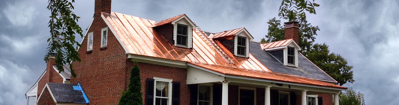 Odessa Roofing | Windows, Siding, Insulation, Repair